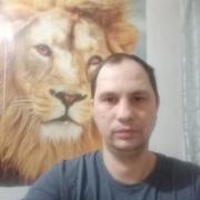 Олег, 33, г.Екатеринбург