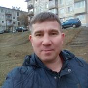 Толик 42 Челябинск