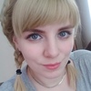 Marinochka, 33, Sibay