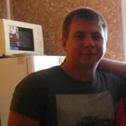 Сергей, 29, г.Маркс