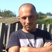 Алексей 38 Тальменка