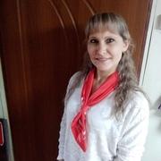 Елена 40 лет (Телец) Александров