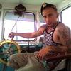 Андрей, 33, г.Витим