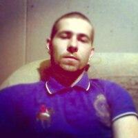 Алексей, 29 лет, Рак, Лепель