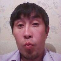 Вадим, 39 лет, Скорпион, Иркутск