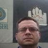 Сергей, 45, г.Буинск