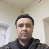 Vladislav, 37, Blagoveshchenka