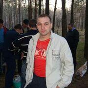 дмитрий 42 года (Близнецы) Мичуринск