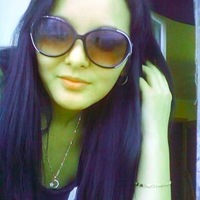 Milana, 35 лет, Телец, Москва