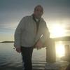 Samvel, 50, г.Стокгольм