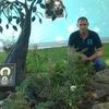 Виктор, 34, г.Губкин