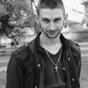 Кирил, 25, г.Plovdiv