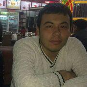 Миралим 30 Ташкент
