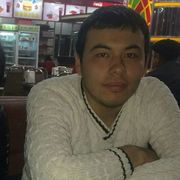 Миралим, 31, г.Ташкент