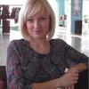 Светлана, 30, г.Запорожье