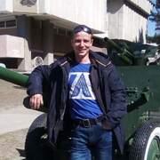 Николай 34 Киренск