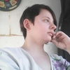 Галина, 23, г.Пенза
