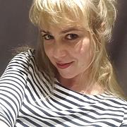 Ирина 47 лет (Водолей) Пушкино