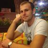 Иван, 26, г.Геленджик