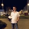Alex, 22, г.Липецк