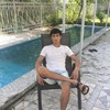 Dima, 31, г.Ташкент