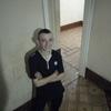 Денис, 19, г.Уссурийск