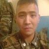 ZiKo, 27, г.Бишкек