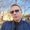 Андрей, 42, г.Ульяновск