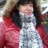 Светлана, 43, Ровеньки