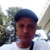 денис, 39, г.Никополь