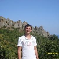 Сергей, 36 лет, Скорпион, Севастополь