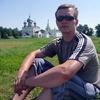 Антон, 41, г.Орехово-Зуево