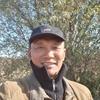 No Arkadiy, 56, г.Ташкент