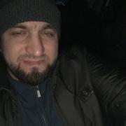 тимур, 32, г.Новый Уренгой (Тюменская обл.)