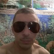 Начать знакомство с пользователем Александр 38 лет (Дева) в Кирсанове