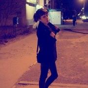 Ольга, 27, г.Лида