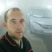 Андрей, 32, г.Татарск