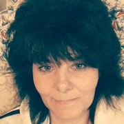 Оксана, 45, г.Южно-Сахалинск