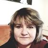 ирина, 45, г.Штутгарт