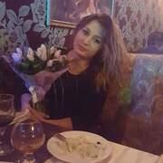 Эльвира, 30, г.Шымкент