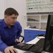 Сергей Орлов, 35, г.Фурманов
