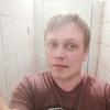 Сергей, 30, г.Нововоронеж