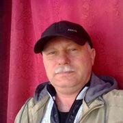 Алексей Чижов, 53, г.Переславль-Залесский