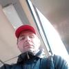 Aleksei, 20, г.Каменское