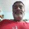 john, 31, г.Дели