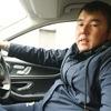 Тима, 31, г.Бишкек