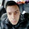 Андреас, 43, г.Коломна