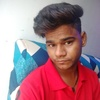 Gajendra Koashal, 21, г.Биласпур