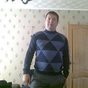 Михаил 35 Ярославль