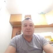 Азамат 45 Бишкек